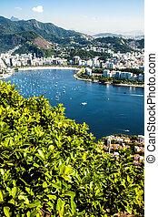 brasil, río de janeiro