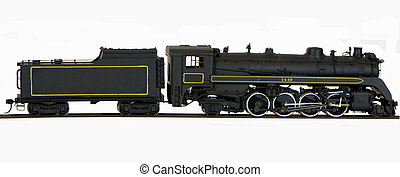 BRASS CPR STEAM ENGINE MODEL - brass cpr steam engine model...