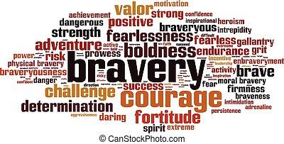 Bravery Illustrations and Clip Art. 1,802 Bravery royalty ...