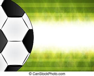 brazília, csésze, labdarúgás, világ, futball, 2014., ball.