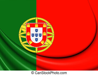 brazilie, 2000px-flags, svg, portugal.