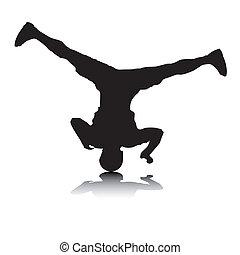 breakdancer, 3