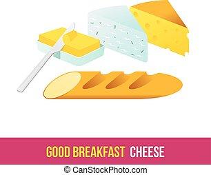 breakfast. 1205. elements. 10