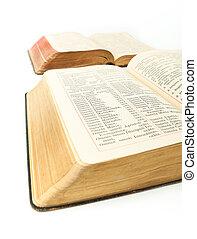 breviary - Book of Catholic Church liturgy