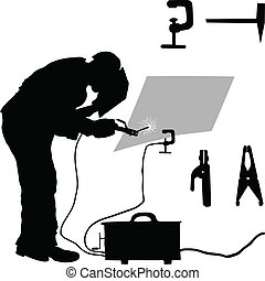 Brewing electrical and accessories