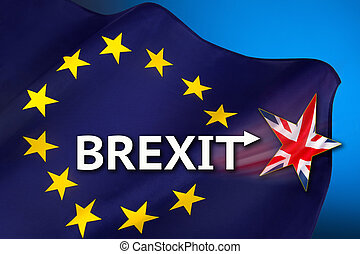 BREXIT - Britain - European Union