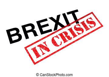 brexit, crisis