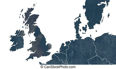 Brexit, the UK's EU referendum - The United Kingdom is...