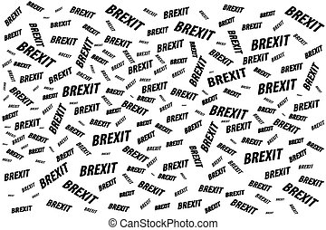 brexit, tormento