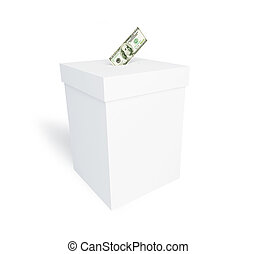 bribing of voters on the election - bribing of voters on a...