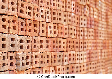 Brick block 4