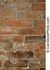 Brick Pattern #2