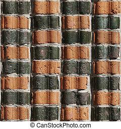 Brick Seamless 11