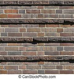 Brick Seamless 2