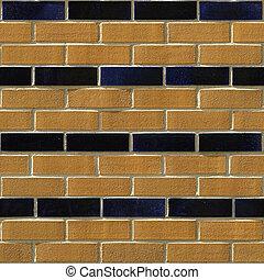 Brick Seamless 8