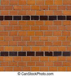 Brick Seamless 9