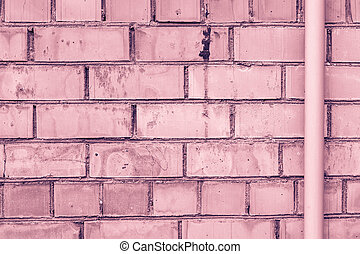 Brick Wall Background Texture Royalty Free Stock Photos - ...