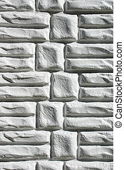 Brick Wall - Texture of a brick wall suitable for...