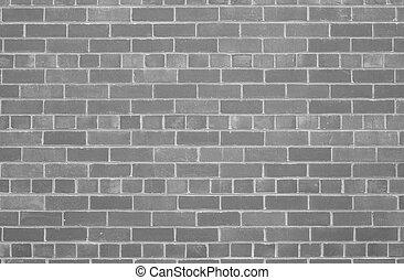 brick wall texture or background close up