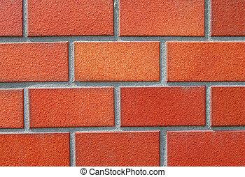 Bricks Texture - bricks wall texture