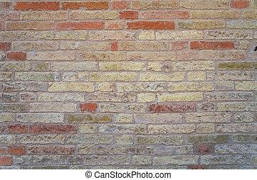brickwall.