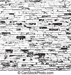 Brickwall Decorative Texture