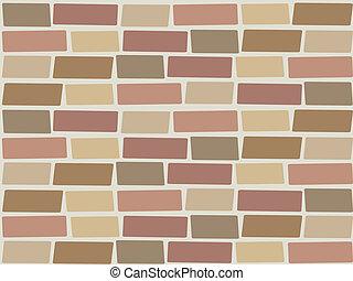 brickwall wallpaper