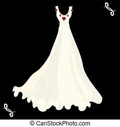 bridal;, background;, art;, beauty;, br