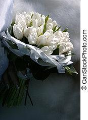 Bridal bouquet - 1