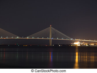 bridge Charleston South Carolina