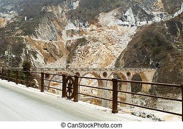 Bridge of Vara