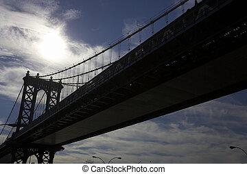 bridzs, brooklyn