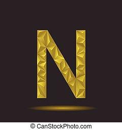 brief n