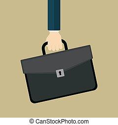 briefcase., main