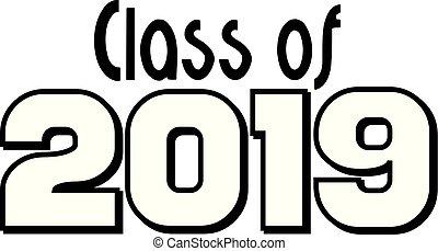 briefe, 2019, klasse, block