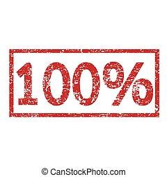 Briefmarken 100% Wahr Belgien Briefmarken