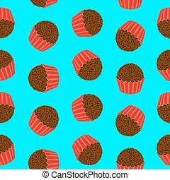 Brigadeiro Illustrations And Clip Art 120 Brigadeiro Royalty Free