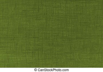 bright background fabric texture