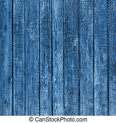 Bright background with wooden texture