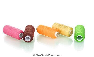 bright bobbin thread