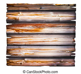 Bright colored background with wooden texture