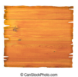 Bright colored background with wooden texture for any of your design.