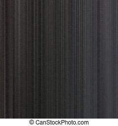 Bright dark black green brown taupe tan pastel fiber linen texture swatch background, detailed vertical macro closeup, rustic vintage textured fabric burlap canvas pattern copy space