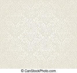 Bright luxury vintage background