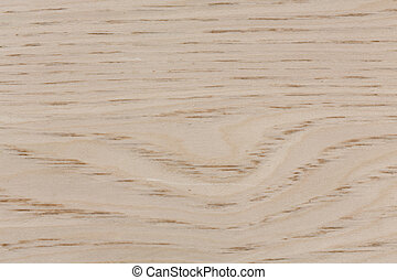 Bright natural oak background for your unique project.