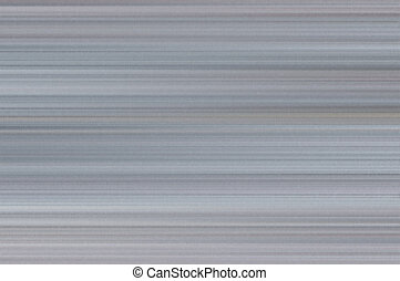 Bright pale grey blue pink yellow pastel fiber linen texture swatch background, detailed horizontal macro closeup, rustic vintage textured fabric burlap canvas pattern copy space