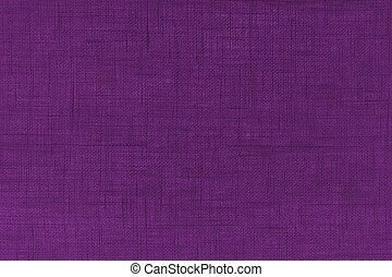 bright pink background fabric texture