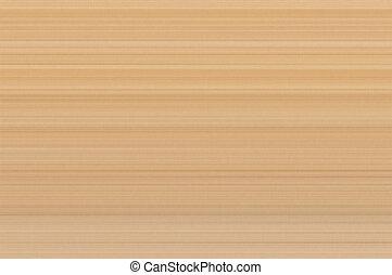 Bright white beige brown yellow tan pastel fiber linen texture swatch background, detailed horizontal macro closeup, rustic vintage textured fabric burlap canvas pattern copy space