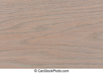 Bright wood texture for your background.