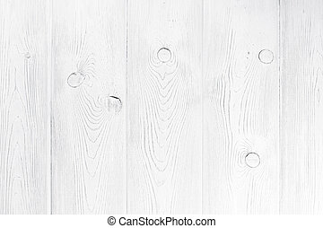 Bright wooden texture